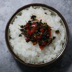 云南大理传统种植洱海古生村软米糯米2.5kg/袋