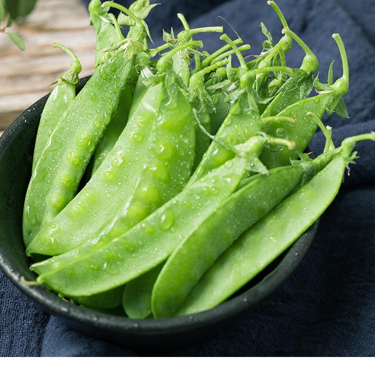 新鲜蔬菜_10.jpg
