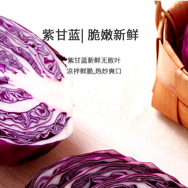 新鲜蔬菜_05.jpg